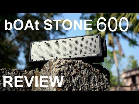 Gear 4 Xorb Review Videos