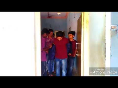 Dandaalayyaa original full video song- Baahuballi 2 song /Prabhas MM Keeravaani Kaala Bhairavi
