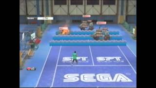 Virtua Tennis 2009 (PS3) - Pirate Wars - 7025