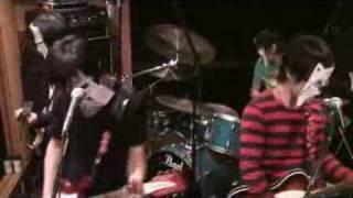 バンドで けいおん!『Don't say lazy』をおもっきり演奏してみた。(流田Project) thumbnail