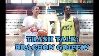 Video Trash Talk Episode 16: Brachon Griffin on Overseas Life, NSH Jakarta & Dunk Contest! download MP3, 3GP, MP4, WEBM, AVI, FLV Januari 2018