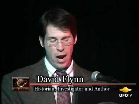 The Mars Earth Connection Cydonia in Ancient Science and Mythology   David Flynn
