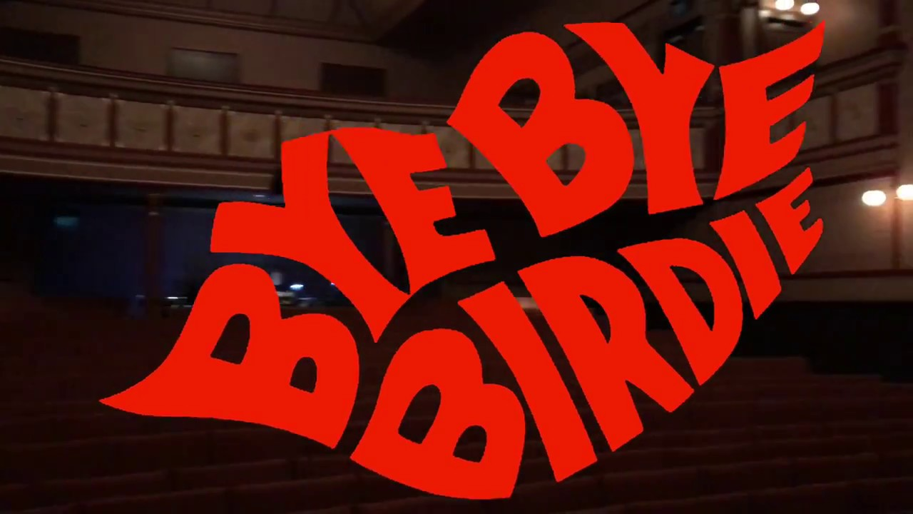bye bye birdie trailer youtube