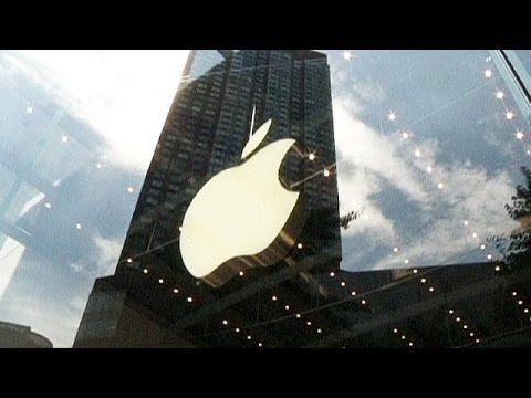Apple, interesado en la firma de música en línea Beats Electronics de Dr. Dre - economy