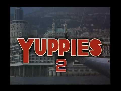Yuppies 2