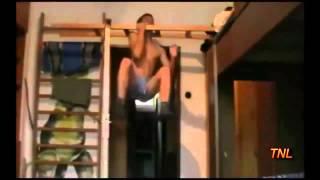 Vine Funny Crazy Video Watch32