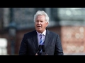 GE's Jeff Immelt stepping down as CEO