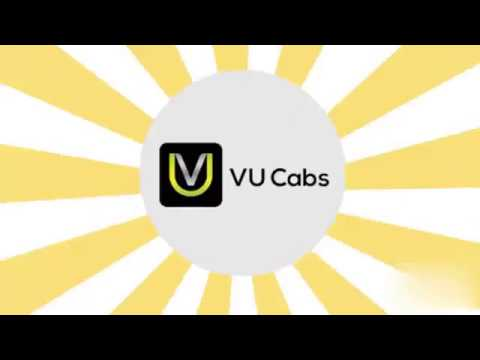 VUCabs | Book Affordable Rental,Outstation and City Cabs