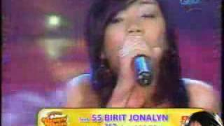 jonalyn viray  youre still my man