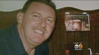 Whitter Police Department Remembers Slain Officer