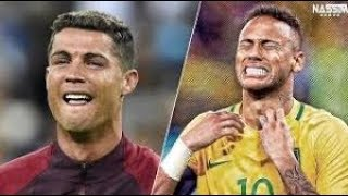 Emotional Football Moments That Will Make You Cry (Part 8)