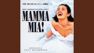 "Money, Money, Money (1999 / Musical ""Mamma Mia"")"
