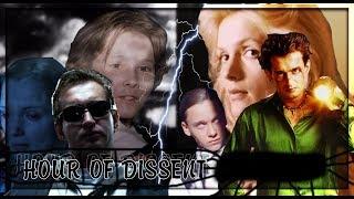 ► Tribute ϟ Ночной Дозор  Дневной Дозор  ♚ Hour Of Dissent ♚