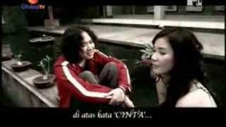 Download Mp3 Letto - Permintaan Hati