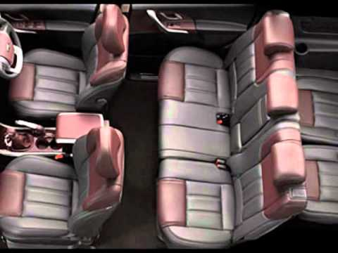 Mahindra Xuv Youtube