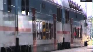 Stadler Flirt 480 Leo Express