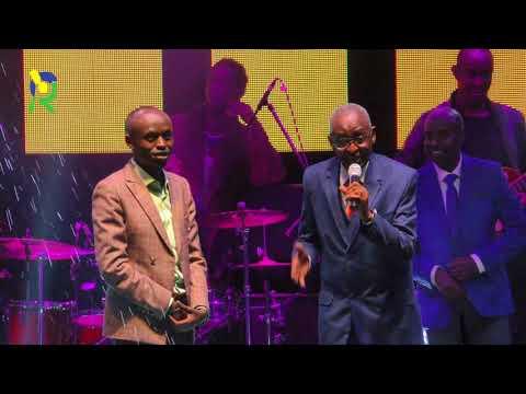 Agakoryo: Papa wa Patient yasabye ikintu gikomeye umuhungu we