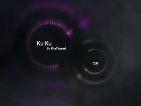 Ku Ku BILAL SAEED (feat. Dr. Zeus & Young Fateh)