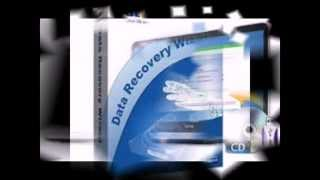Data Recovery WinPE $79.95 Now Free