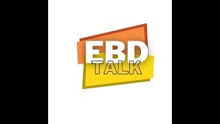 EBD Talk