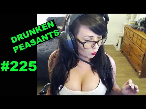 Kaceytron Returns! - Paul's Addiction Cured - Trump's Troubles and MORE! DPP #225