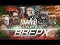 [badly] - ДВИЖЕНИЕ ВВЕРХ (Ответ киноделов и участников события)