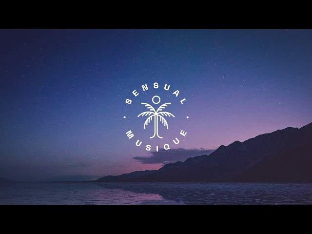 Disco Fries ft. Ollie Green - Moving Mountains (John Gibbons Remix)
