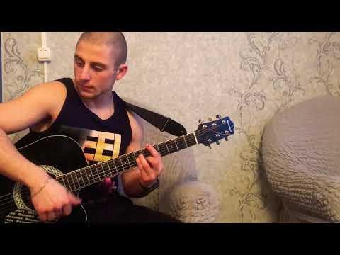 Ваграм Вазян - Любовь и Боль (Arthur_Boxing )