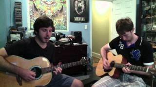 Beatles - Being For The Benefit Of Mr Kite! (cover)