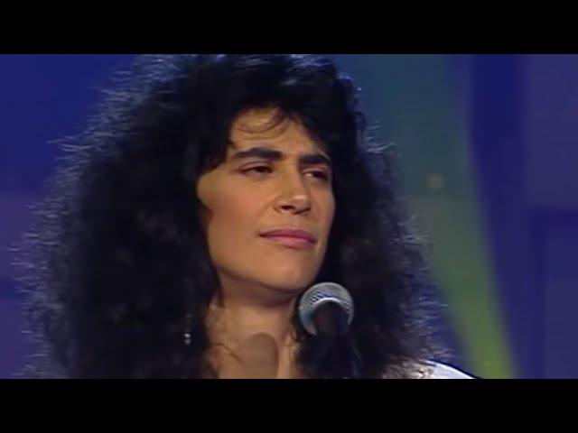 Simone Procuro Olvidarte Galavisión Tv 1991 Youtube