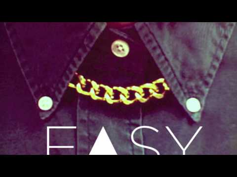 CRO - Allein - (EASY Mixtape)