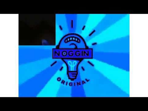 10 noggin and nick jr logo collections in g major 1 youtube