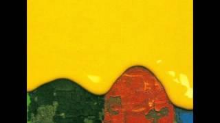 Opus-The Opusition [Full Album] 1982