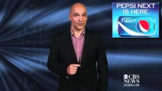 Download Video HealthPop: Sega, soda and safe sex MP3 3GP MP4