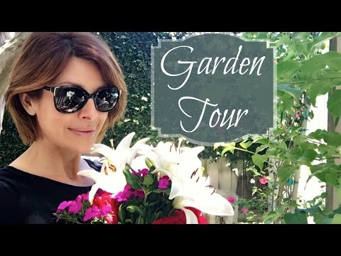 My Spring Garden Inspiration &amp; Tour<a href='/yt-w/EGXd70XKa3s/my-spring-garden-inspiration-amp-tour.html' target='_blank' title='Play' onclick='reloadPage();'>   <span class='button' style='color: #fff'> Watch Video</a></span>