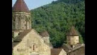 Հայաստան /Armenia/տեսարժան վայրեր
