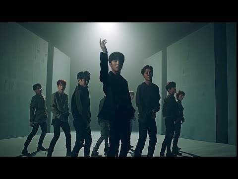 Download SF9 Now or Never  -Japanese ver.- 【  】 Mp4 baru