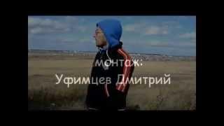 Мамин-Сибиряк в Шадринске. Художественно - документальный фильм.