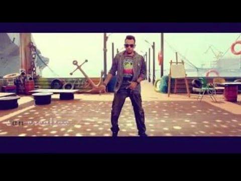 ABCD 2 Dharmesh sir Robot Dance