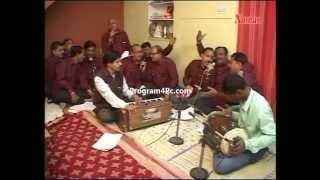 """Marwari Holi Folk Songs - Singhpole Faag -""""Sagi Mahare Nakhare Karti h Kyun"""" & """"Ajab Rasilo Sunar"""""""