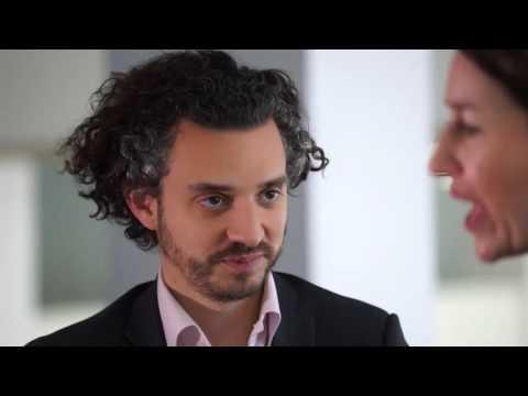 Web conférences eMarketing sur le salon Big Data