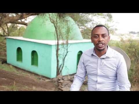 ጉዞ ኢትዮጵያ - Travel Ethiopia -Addis Aleme Intro
