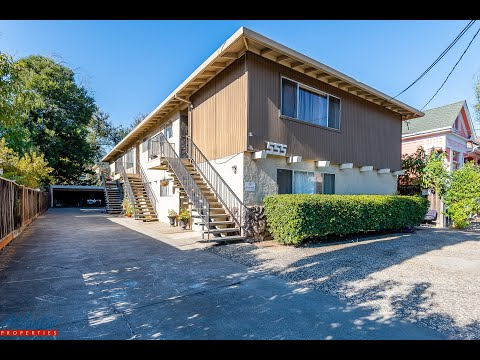 555 N  4th Street   #04, San Jose, CA 95112
