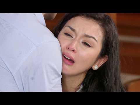 Pusong Ligaw August 7, 2017 Teaser