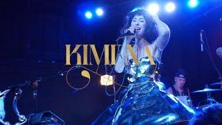 Kimbra - I