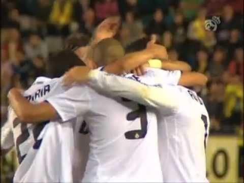 Cristiano Ronaldo breaks Hugo Sanchez and Zarra´s record
