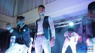 Khadar Keyow | YA U SHEEGA YARTA | Music Video 2019