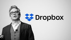 🔴 Why Redesign the Dropbox Logo? Design Master Brian Collins Explains