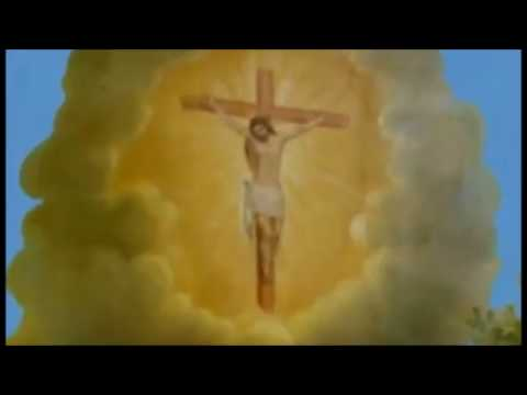 Mexico Unexplained:  Jesus in the Sky and...