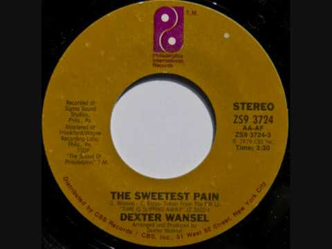 Dexter Wansel 1979 Time Is Slipping Away Free Download Funk My Soul